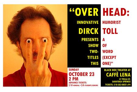 poster-1-over-head-peek